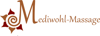 Mediwohl Massage